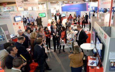 SIANE : Industry partners Fair