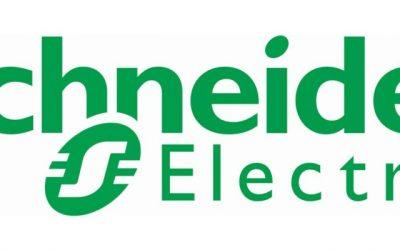 Schneider Electric étend son périmètre Isitrac