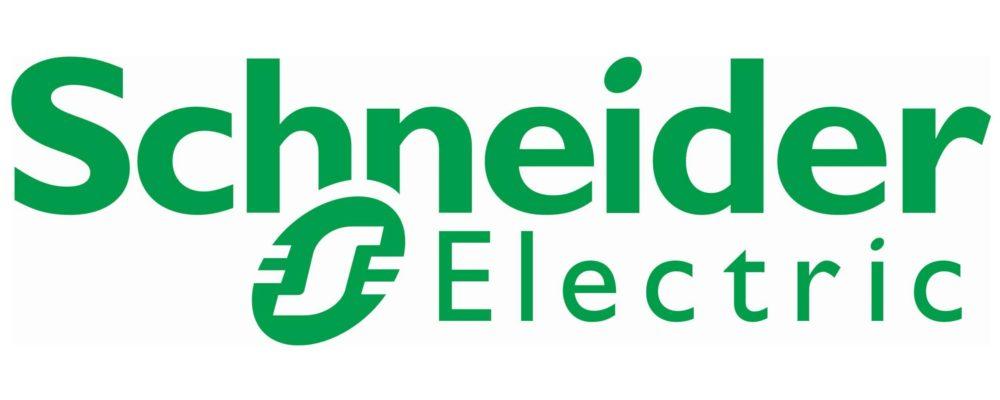 logo schneider electric 1000x400