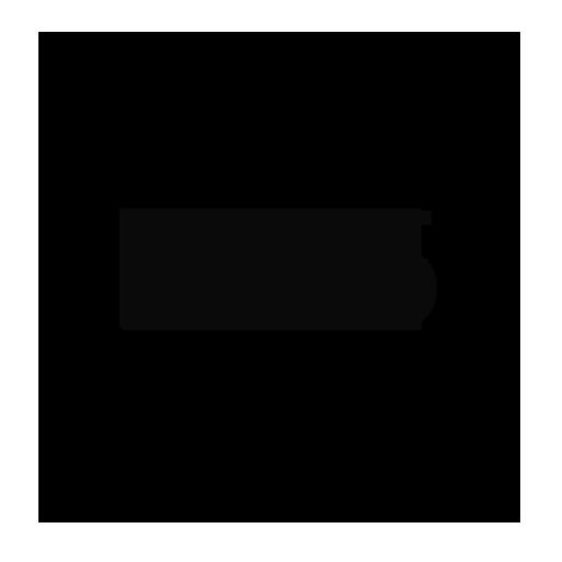 IP65 icon