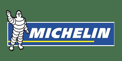 michelin 400x200