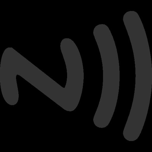 ProGlove,Innovative hands-free scanner,manual scanner